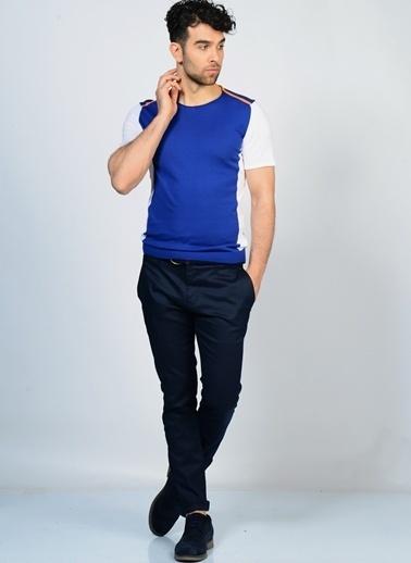 Penford Kazak Mavi